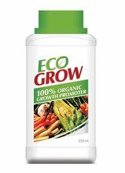 Eco Grow