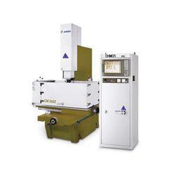 ZNC Electric Discharge Machines