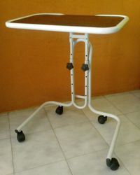 Lap Top Stand with Height Adjustable
