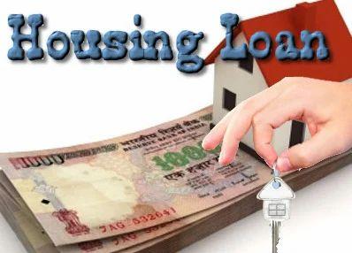 Payday loan ne demek image 1