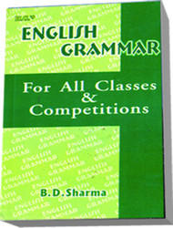 English+Grammar