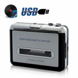 walkman audio cassete player