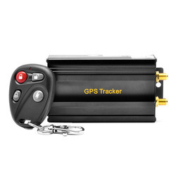 Vehicle Tracking Systems also roadpoint further M Indicator Android App 1038 further Spy Camera In Mumbai furthermore Parking Woes No More Call In A Valet 1510368. on gps tracker for car mumbai