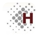 H & Care Incorp.