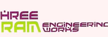 Shree Ram Engineering Works