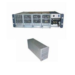 Telecom Power Supplies
