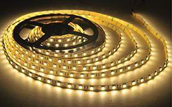 Flexible Strip LED (5050) for Indoor