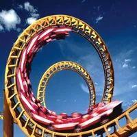 Amusement park appu ghar service provider from jaisalmer appu ghar thecheapjerseys Image collections