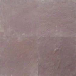 Chocolate Slate Tile