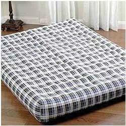 Flannel Bed Sets