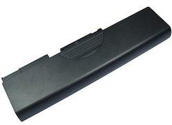 SCOMP Laptop Battery Acer 58A1