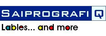 Sai Products & Grafiq Pvt. Ltd