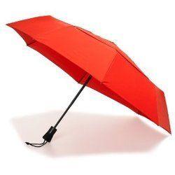 Advertising Super Mini Umbrella