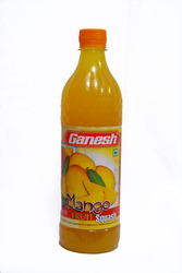 Mango+Squash