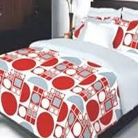 Bombay Dyeing Savannah-Bed Sheets