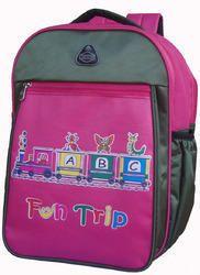 Cute School Bag for Nursery Kids