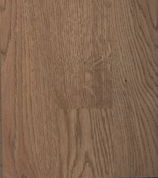 Engineered Wood Flooring - Oak Antik