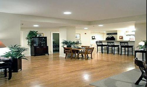 Wood Flooring Services Gym Flooring Services Service Provider From