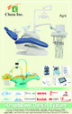 Agni Dental Chair