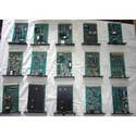 PU and P7100 Looms Original Electronic Boards