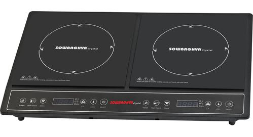 Induction cooker singapore price