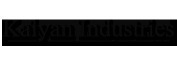 Kalyan Industries