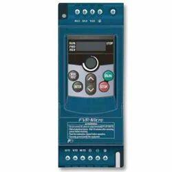 FVR Micro AC Drive