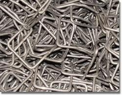 201 Stainless Steel Bending Wire