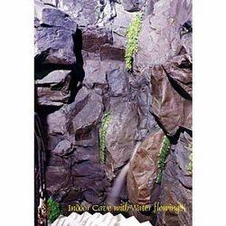 Valley Waterfalls