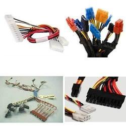 wire harness 250x250 wire harness cable harness manufacturer from mumbai wire harness singapore at reclaimingppi.co
