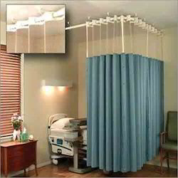Hospital Curtain Track Manufacturer From Chennai