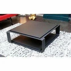 Living Room Center Table For Online