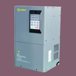 Mv Variable Frequency Drive for Thermal Power Plant