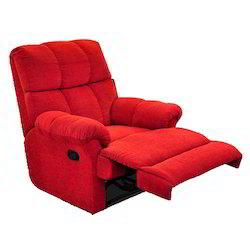 casa living room recliner