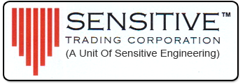 Sensitive Engitech Pvt. Ltd.