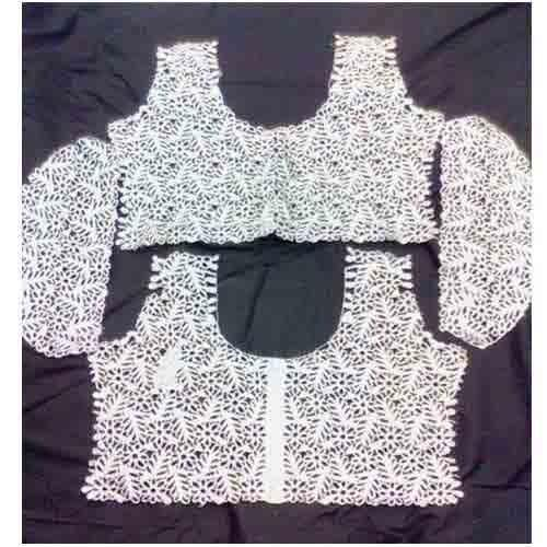 Ready Made Blouses Ready Made Blouse Manufacturer From Surat