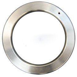 Metallic Gaskets