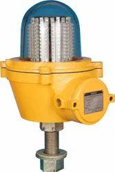 Aviation Obstruction Lamp (AOL)-standard
