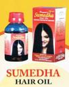 Sumedha Hair Oil