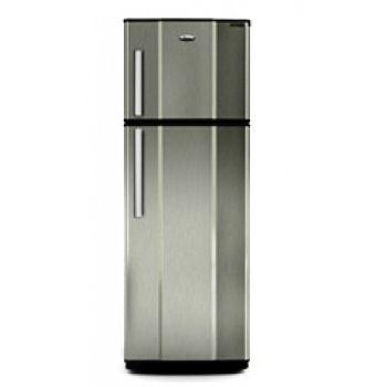 Protton Refrigerator