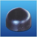 Carbon Steel Cap