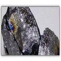 Ferrp Vanadium Metal