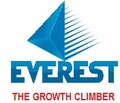 Everest Starch India Pvt . Ltd.