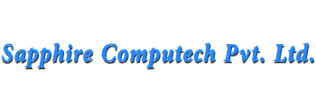 Sapphire Computech Private Limited