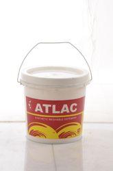 paint bucket