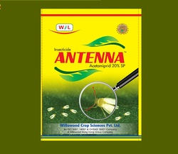 Acetamiprid+%28ANTENNA%29