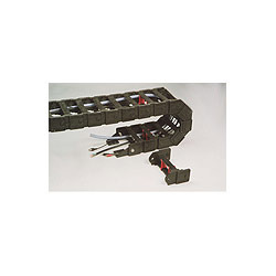 Drag Chain/Cable Carrier System