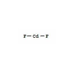 Cadmium Fluoride