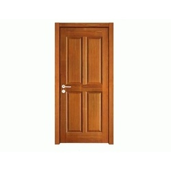 sc 1 st  IndiaMART & Ready Made Doors Manufacturers Suppliers \u0026 Wholesalers