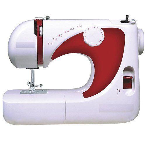 Sewing Machines At Best Price In India Custom Italian Sewing Machine Brands
